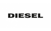Monture Diesel
