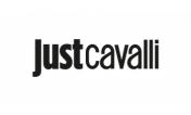 Monture Just Cavalli