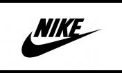 Monture Nike