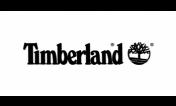 Monture Timberland