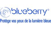 Monture BLUEBERRY