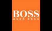 Monture Boss Orange