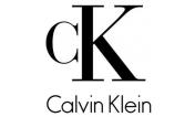 Monture Calvin Klein