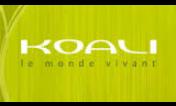Monture Koali