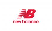 Monture New Balance