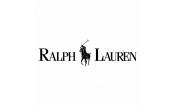 Monture Polo Ralph Lauren