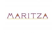 Monture Maritza