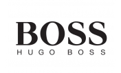Monture Boss Hugo Boss