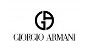 Monture GIORGIO ARMANI