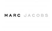 Monture MARC JACOBS