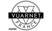 Monture VUARNET