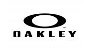 Monture Oakley