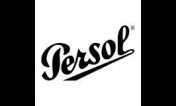 Monture Persol