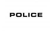 Monture Police