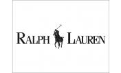 Monture Ralph Lauren