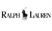 Monture RALPH By Ralph Lauren
