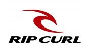 Monture Rip Curl
