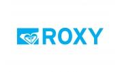 Monture ROXY