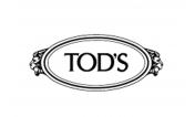 Monture Tod's