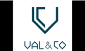 Monture VAL & CO