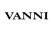 Monture Vanni