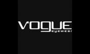 Monture Vogue