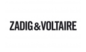Monture Zadig et Voltaire