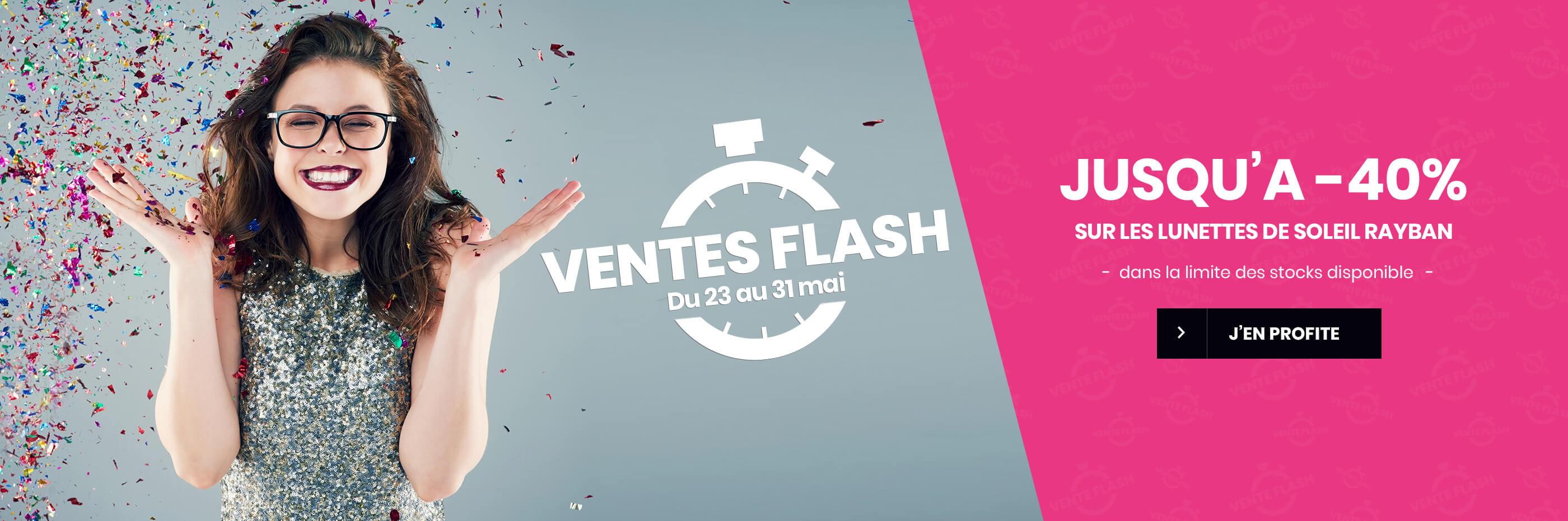 ventes-flash_1