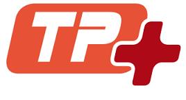 réseau TP plus