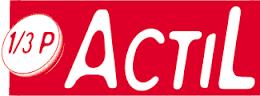 réseau actil
