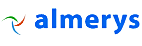 réseau almerys