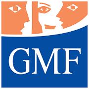 mutuelle GMF