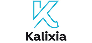 réseau kalixia