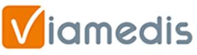 réseau viamedis