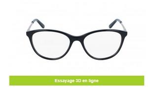 4d2be909b6c1c Essayage-lunettes-3D-virtuelle -Mymonture