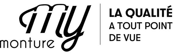 Logo Mymonture