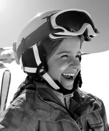 Lunettes, casques et masques de ski